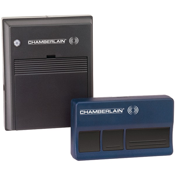 Chamberlain 955d Universal Receiver For Garage Door Opener