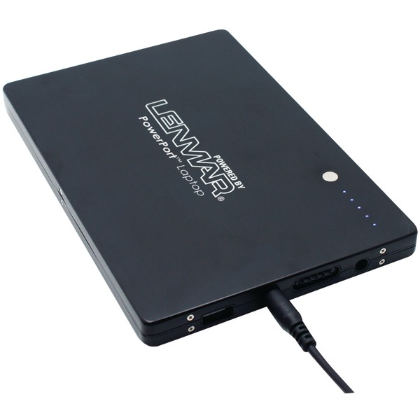 Laptop External Battery Charger Bing Images