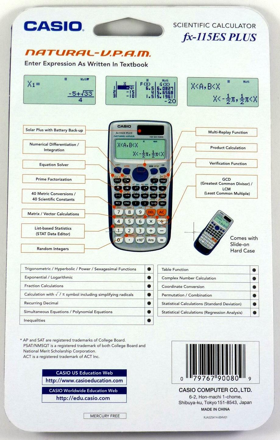 Fx options textbook