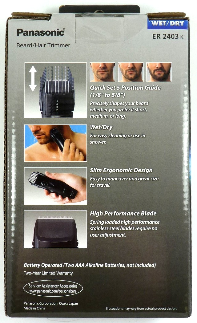 beard trimmer ebay india new philips bt990 15 beard trimmer for men black ebay philips qt4000. Black Bedroom Furniture Sets. Home Design Ideas